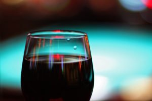 illinois wine red wine