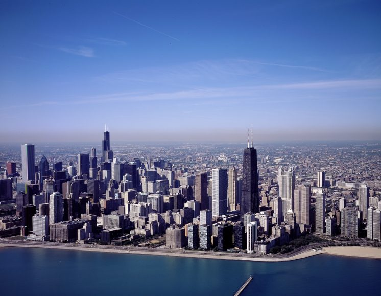 chicago-1990