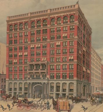 home-insurance-building-1885