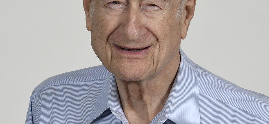 Bob Schwartz