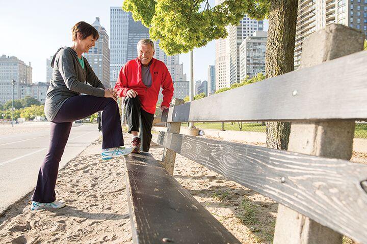 jogger_stretching_web